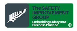 SAFETY IMPROVEMENT GROUP.png