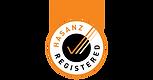 hasanz-registered-quality-mark-1200x628