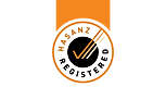 hasanz-registered-quality-mark-1200x628