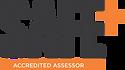 SafePlus_Accredited Assessor_online_RGB.