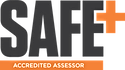 SafePlus_Accredited Assessor_online_RGB.