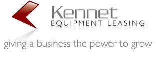 kennet-logo_A_strapHIresized.jpg