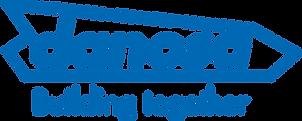 Danosa Logo - Blue.png