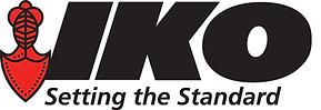 iko-logo.png