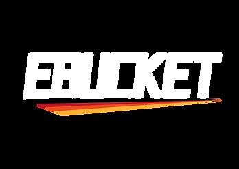 Ebucket 2-11.png