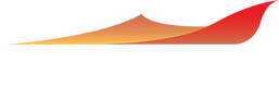 Etorch logo white.png