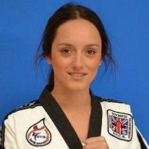 instructor_dana.jpg