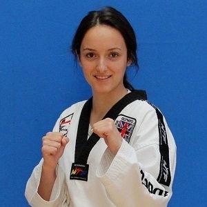 instructor_lorena.JPG