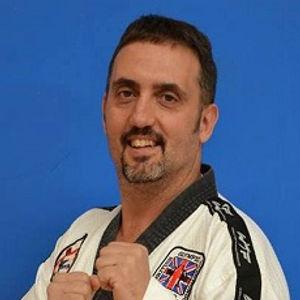 instructor_edward.jpg