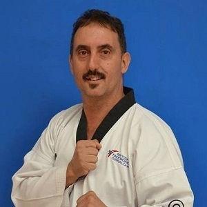 instructor_ernest.jpg