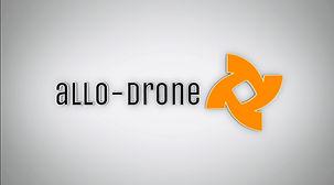 LOGO ALLO DRONE.jpg