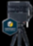 camera; matterport; visite virtuelle; 3D; 360