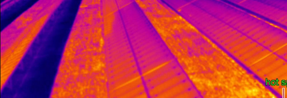 thermographie_drone_toulouse