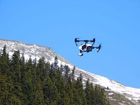 montagne_toulouse_drone_video
