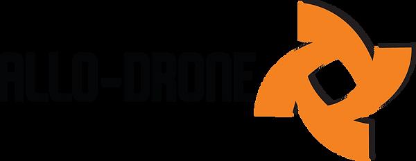 LOGO VECTO ALLO DRONE.png