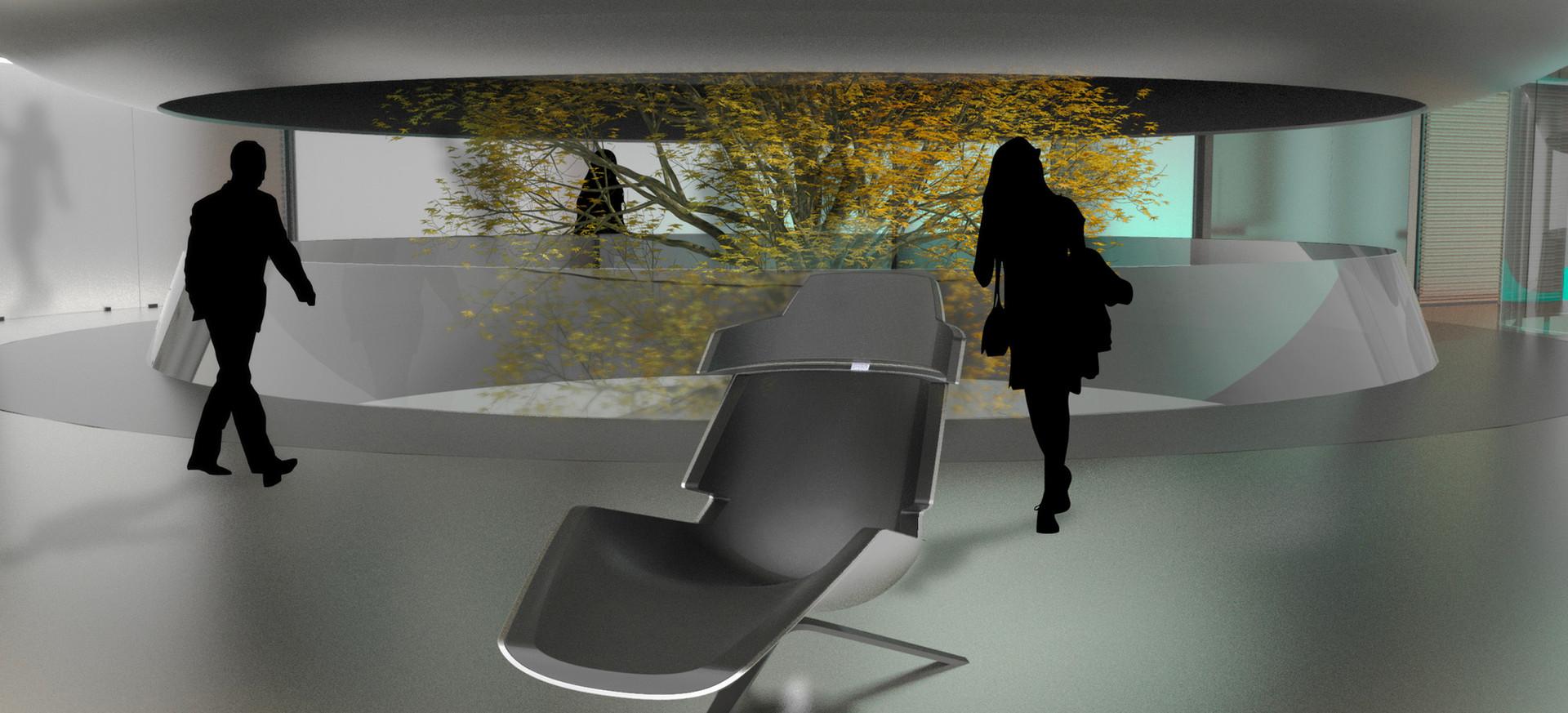 Porsche_Design__Schröcker_Lounge-29.jpg