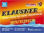 Klausner - Kopie.jpg