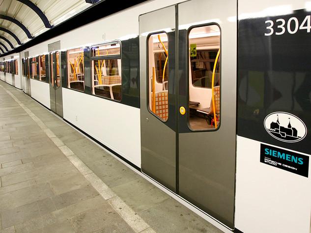 Siemens_Metro_Oslo_Side Kopie.jpg
