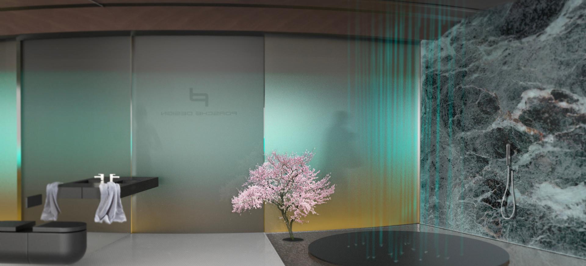 Porsche_Design__Schröcker_Lounge-19.jpg