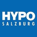 Hypo Sbg - Kopie.png