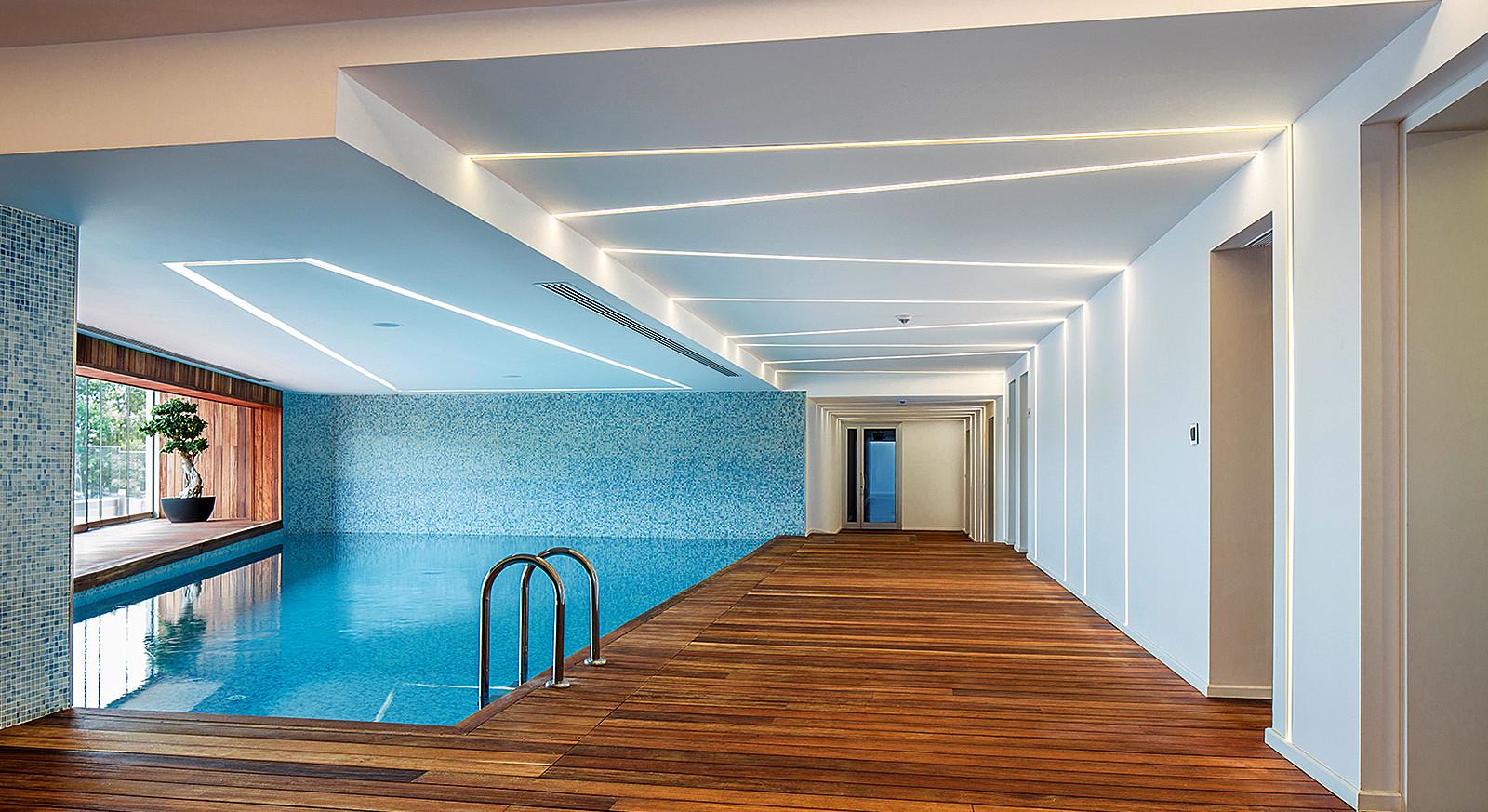 Qent-Istinye-Apartment-Project-Gym.jpg