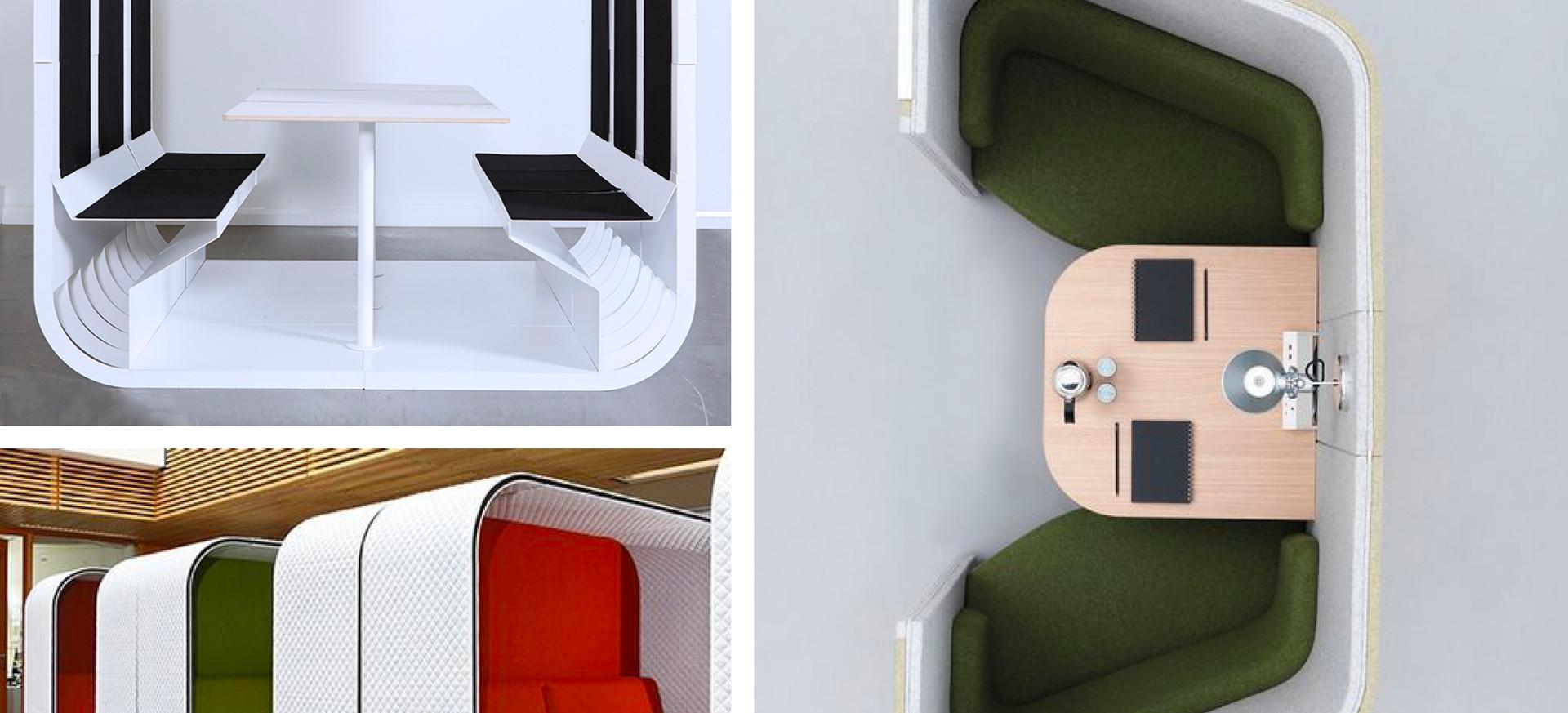 Porsche Design _Arabjan_A380_interieur-5
