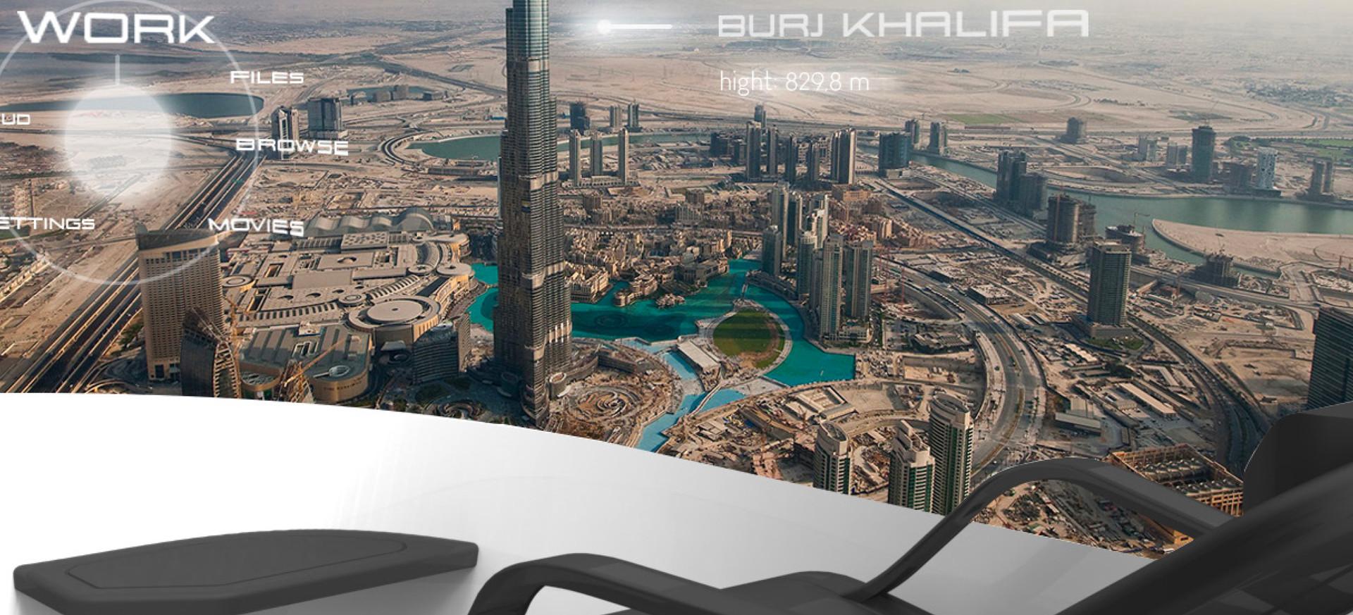 Porsche Design _Arabjan_A380_interieur-2