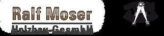 Moser Holzbau.png