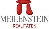 Logo Meilenstein Immo  Rot (1).jpg