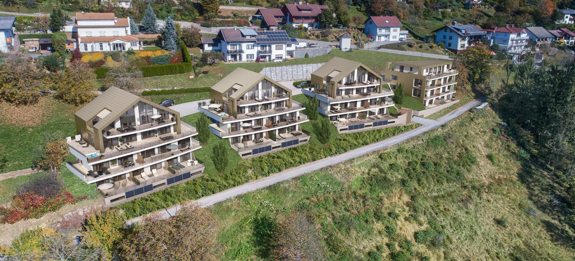 lake VIEW Millstatt Anlage Gesamt.jpg