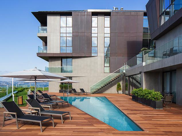 Qent-Istinye-Apartment-Project-Outside.j