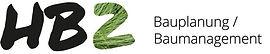 HB2-logo - Kopie.jpg
