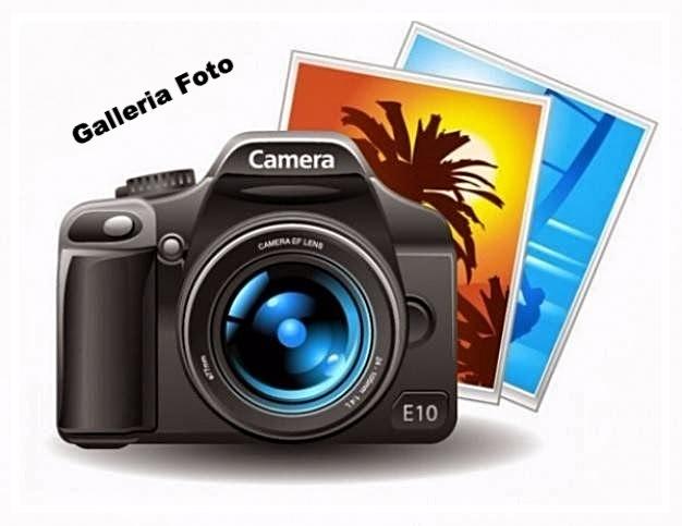 Galleria Foto_edited