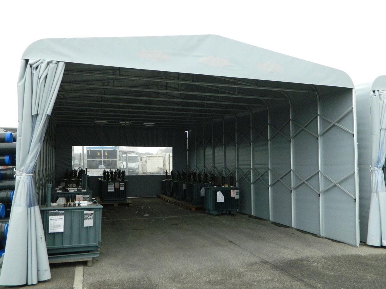 Box PVC Max 1