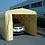 Thumbnail: Box Tunnel PVC €co