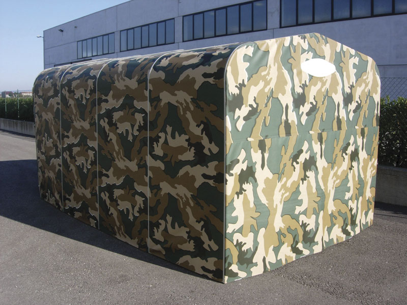 box_tunnel_7