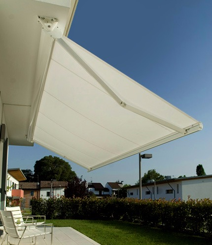 Tenda da sole-cassonetto-Ellisse