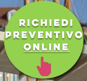 Preventivo online Gruppo Zen