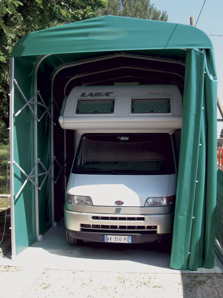 box_caravan_2