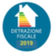 detrazione_fiscale_2019.png