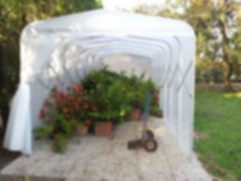 Box PVC Serra