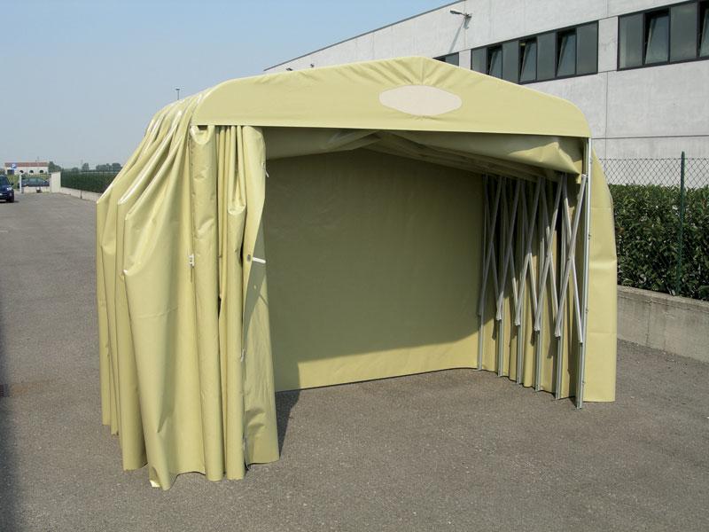 box_tunnel_6