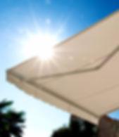 Tende da Sole in provincia di Padova