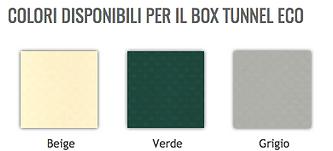 Colori Box Moto