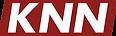 logo KNN.png