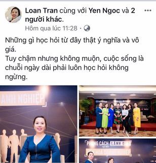 fb_post_van_hoá_doanh_nghiệp_2.jpeg