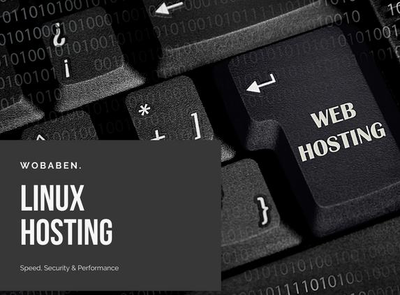 web-hosting-linux-galway
