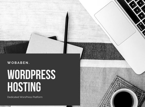 web-hosting-wordpress-galway