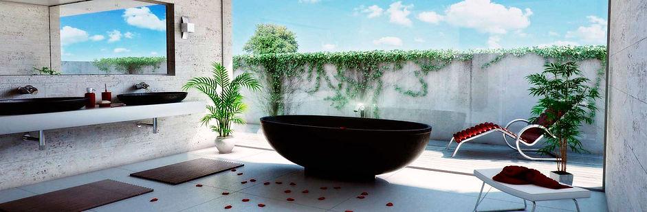 Реставрация ванн, Вкладыш на ванну, Акриловые вкладыши