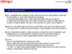 크루즈_성지순례-15.jpg